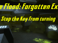 Stop the Key From Turning v1.0