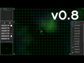 OreSome Shipyard Mode v0.8