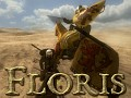 Floris Mod Pack Patch 2.5 - 2.54