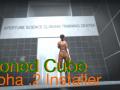 Cloned Cube Alpha .2 Installer