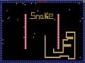Widescreen Snake - 9.14 Demo