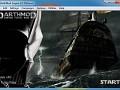 DarthMod Empire v8.0 Platinum Part 2