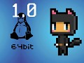 Nikki and the Robots 1.0 Linux 64bit
