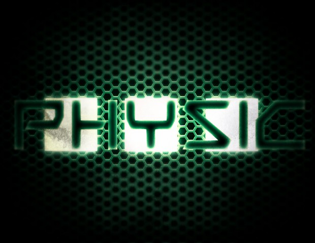 PHYSIC Beta 1.1