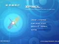 IFSCL v.2.0.5