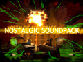 BlackMesa nostalic sound pack