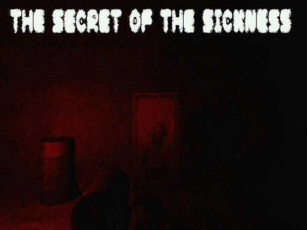 SecretOfTheSickness standalone full