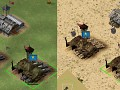 Gizmotron's Axis & Allies User-Mod