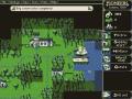 Pioneers Build 3 (Mac)
