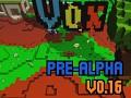 Vox v0.16