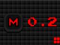 TMCG 0.2 [PC]