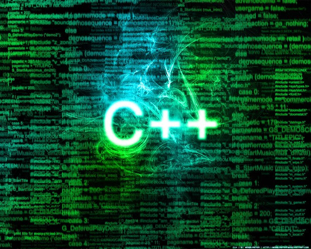 Half-Screwed Remix Source Code