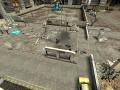 Half-Life 2: Wars 2.0.0 FULL ZIP