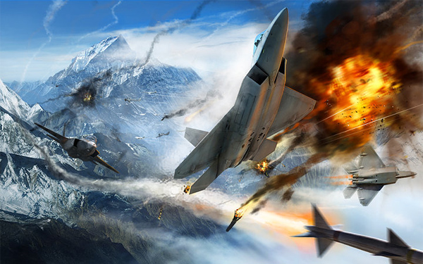 command and conquer generals zero hour twilight flame map download
