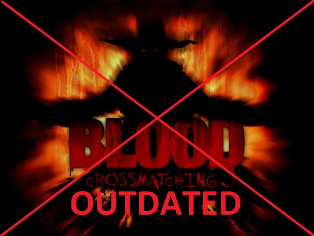 BloodTC 29.09.2012