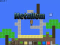 Metallum Alpha 0.1 Demo