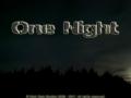One Night Build 5.1