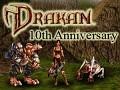 Drakan 10th Anniversary