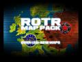 ROTR Map Pack I