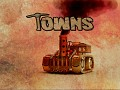 Towns 0.60a for Windows