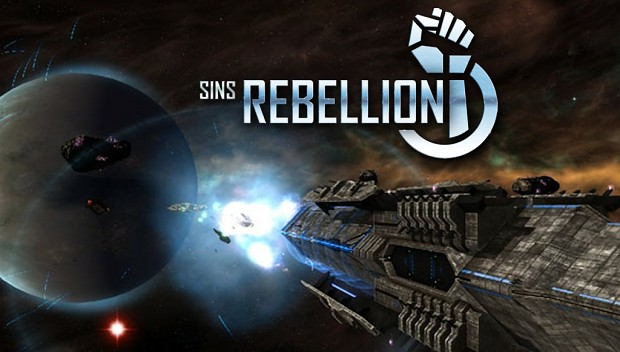Maelstrom Rebellion v1.04 R3