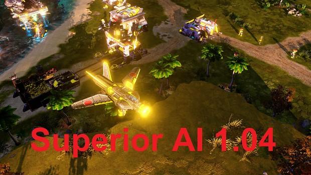 Jonny's Superior AI 1.04