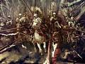 Laurentian Hussars Mod Beta