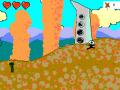 Juniper Hill for PC