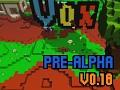 Vox v0.18