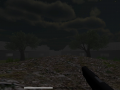 Apocalypse Not v0.0.23a 64-bit