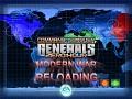 """Modern War """"Reloading"""" v.1.02"""