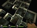 Left 4 Dead 2 Random Map Generator