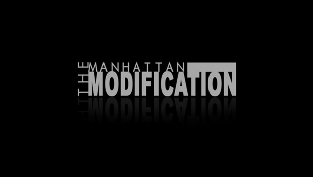 Manhattan Modification v2.0.3 PATCH