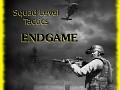 Squad Level Tactics Endgame revision 7