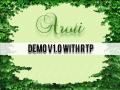 Aroti_DemoV1.0 RTP