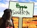 Hippie Swarm v1.1