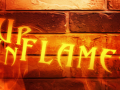 Up In Flames v. 0.10 vpk
