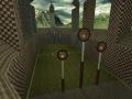 BR-Quidditch_v2