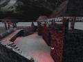BR-CivilWar(winter)V2