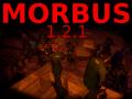 Morbus V1.2.1 Gamemode