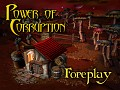 PoC - Foreplay v2.3a