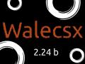 Walecsx 2.24b