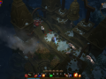 Torchlight II demo (unlockable full version)