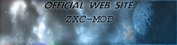 zxc Mod v1.34
