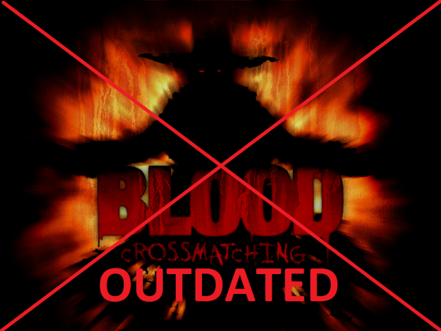 BloodTC 15.10.2012