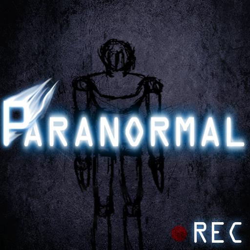 Paranormal - BETA 7