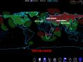 Defcon: Cold War 1980's Version Three