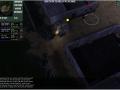 Hostile Sector (Mac)