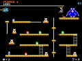 Jumping Bob - video trailer