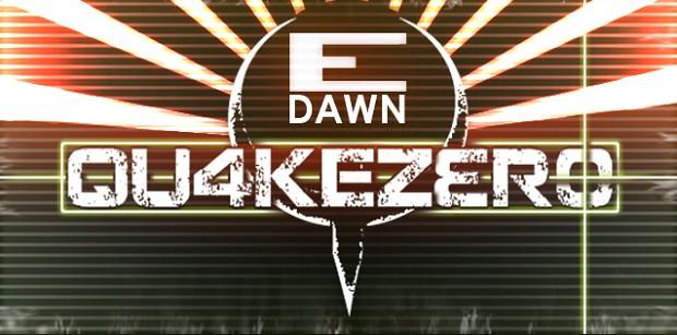 Quake Live mappack